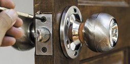 Amber Locksmith Store Troy, MI 248-537-2022